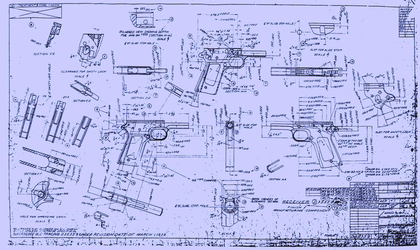 Index of /downloads/Gunsmithing & info/Construction and Blueprints