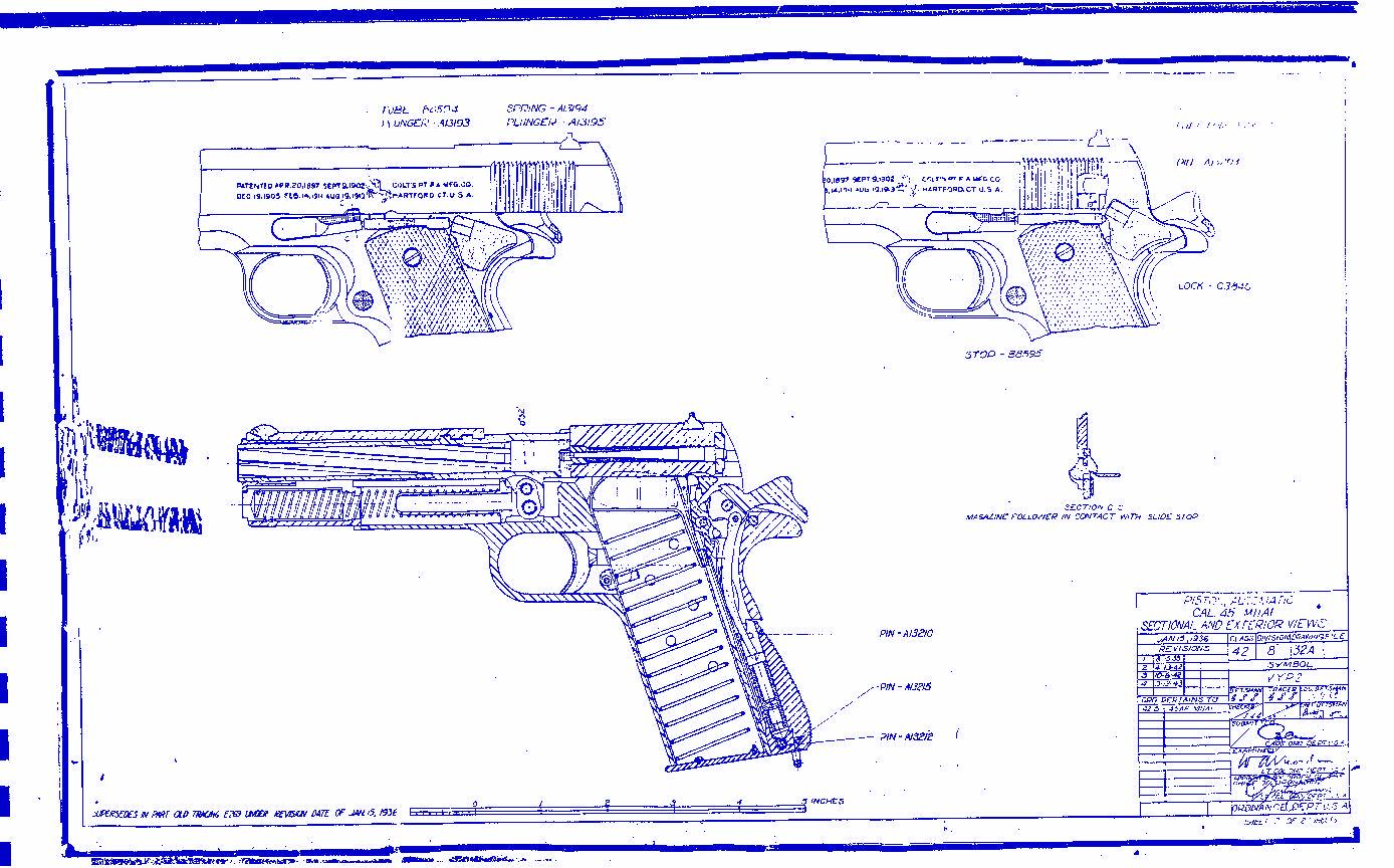 Index of /downloads/Gunsmithing & info/Construction and