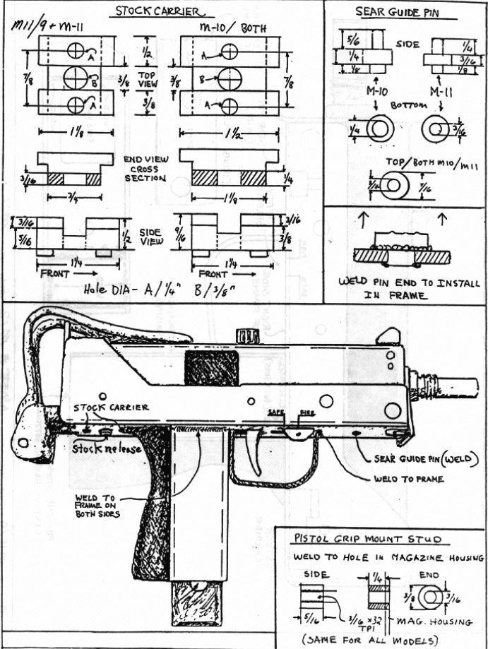 Index of /downloads/Gunsmithing & info